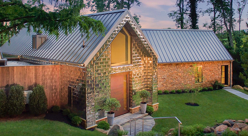 ChesterSprings_PrivateHome_Drone_HPI0001-RF-EDIT