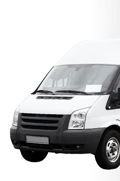 camion canada auto finance. Black Bedroom Furniture Sets. Home Design Ideas