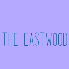 The Eastwood Farm