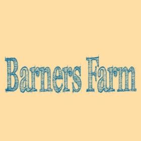 Barners Farm