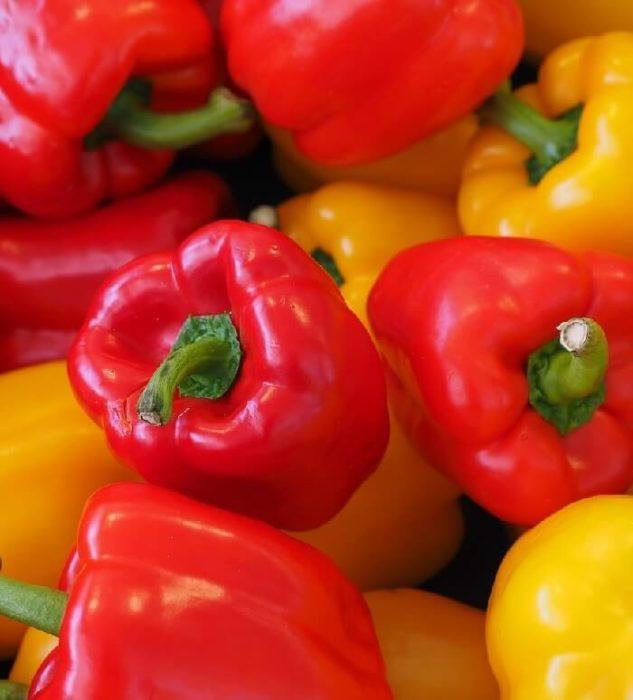 buy local food online