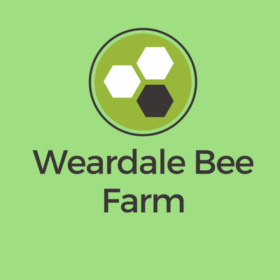 Weardale Bee Farm on Farmers Canada
