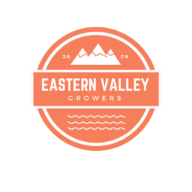Eastern Valley Growers on Farmers Canada