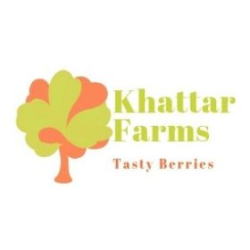 Khattar Farms