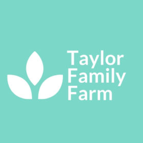 Taylor Family Farm on Farmers Canada