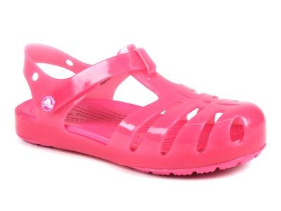 Crocs 204035-6NP Rose