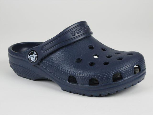 Crocs 204536-410 Marine