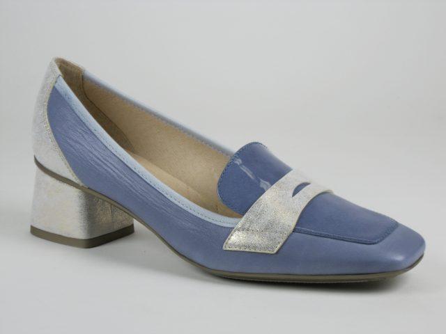 Hispanitas CHV86840 Bleu