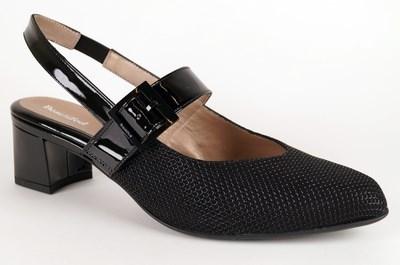 Beautifeel MAISY 4520 Noir