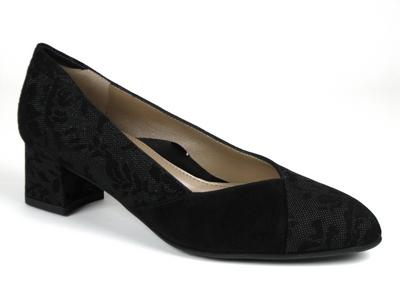 Beautifeel MADDY 4558 Noir