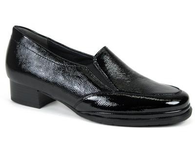 Semler R1050-051-001 Noir