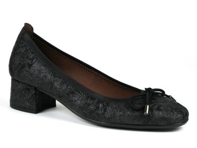 Hispanitas H176020 Noir