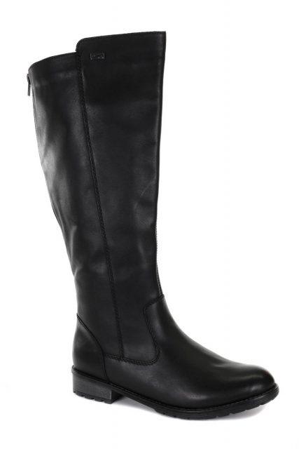 Remonte R3311-01 Noir