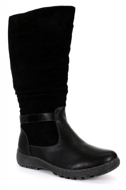 Bastien GLADYS E292 Noir