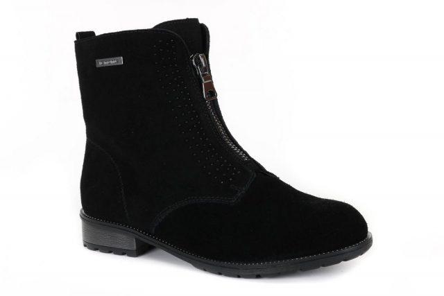 Remonte R3319-02 Noir