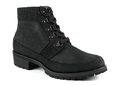 The North Face BRIDGETON ANKLE Noir