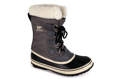 Sorel WINTER CARNIVAL Gris