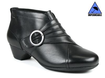 Aravon PEGGY-AR Noir