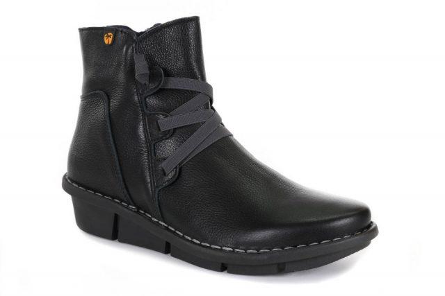 Import Bulle 6952 Noir