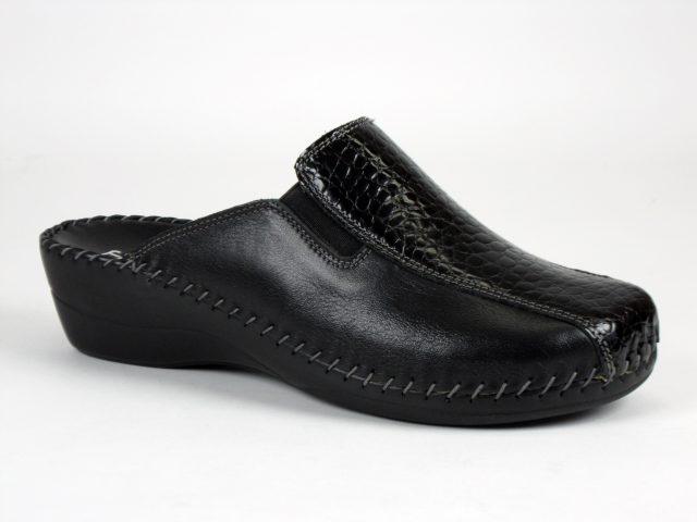 Import Bulle 3016-16760 Noir