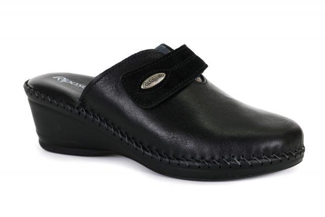Import Bulle 3666 Noir