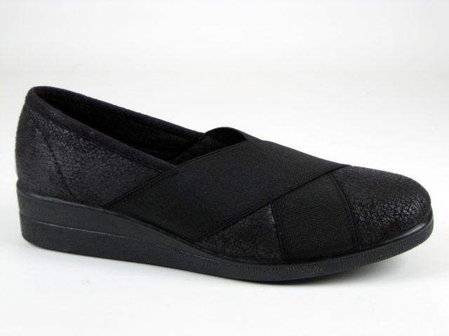 Import Bulle 5498 Noir