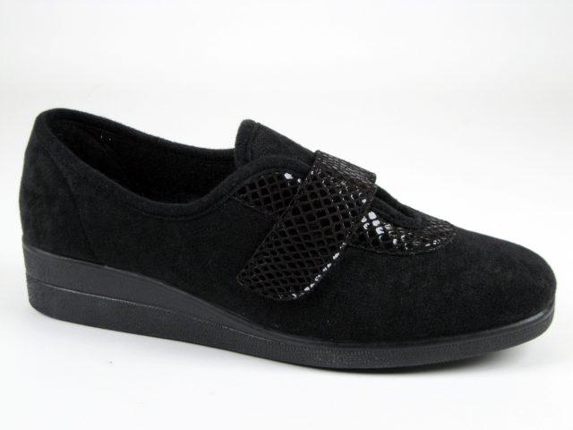 Import Bulle 5020 Noir