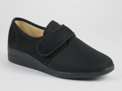 Import Bulle 51374 Noir