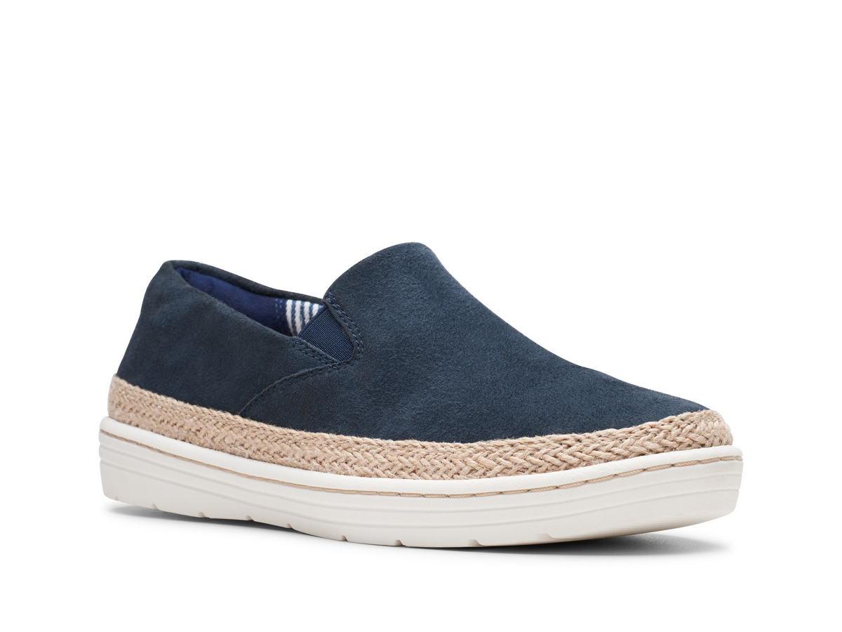 Clarks MARIE PEARL