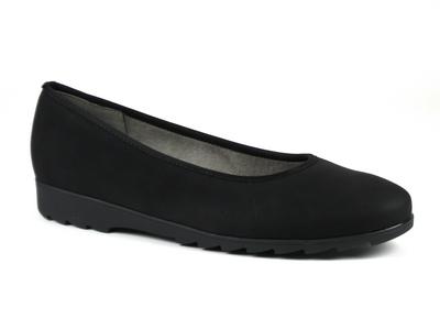 Ara 63386-85 Noir
