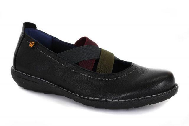 Import Bulle 6900-181-90 Noir