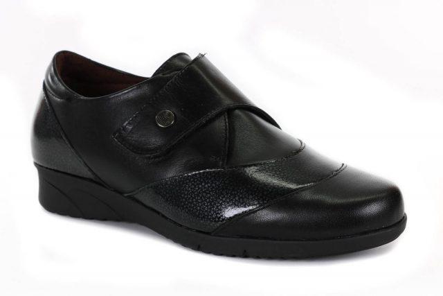 Import Bulle 2803 Noir