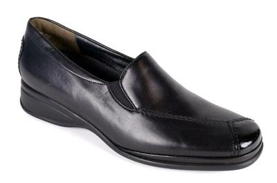 Semler R1635-118-001 Noir