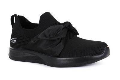 Skechers 32802 Noir