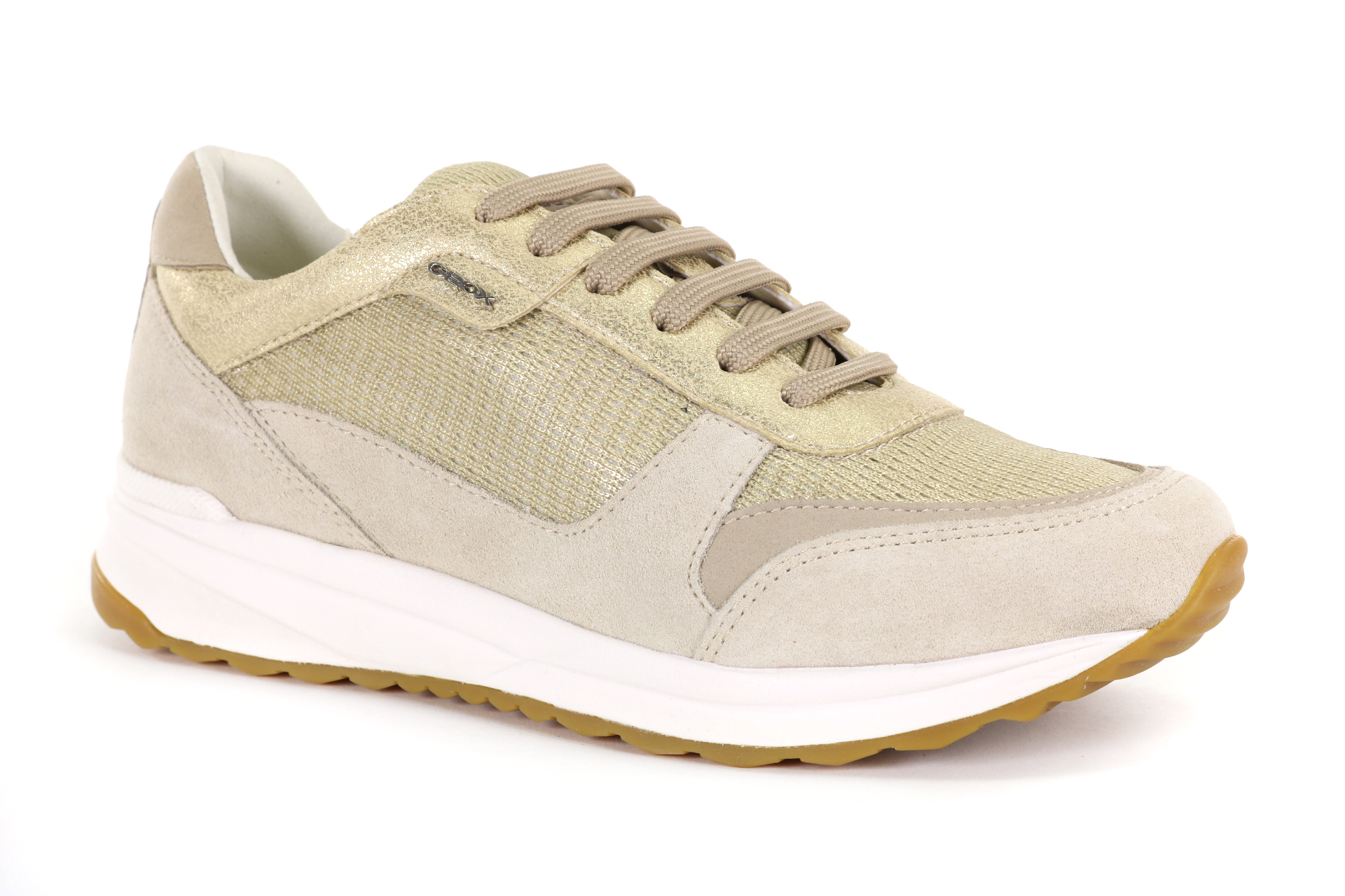 magasin geox chaussure 06