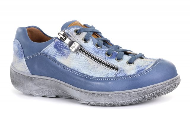 Portofino DY-46735 Bleu
