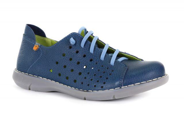 Import Bulle 7034 Bleu
