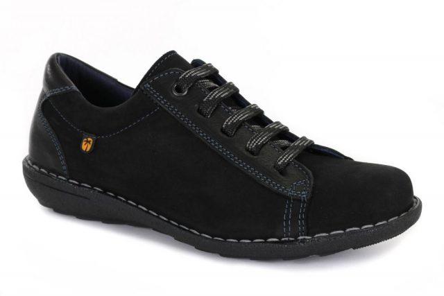 Import Bulle 6671-171-91 Noir