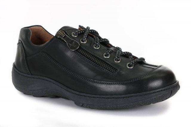Portofino DY-46735 Noir