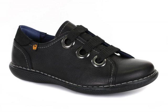 Import Bulle 6943-181-40 Noir
