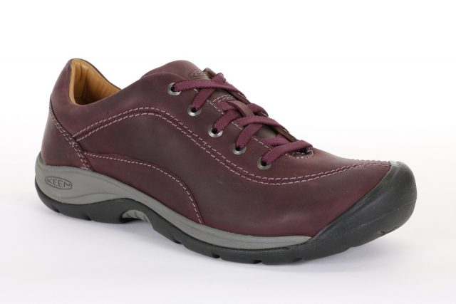 Keen PRESIDIO 11 Bordeaux