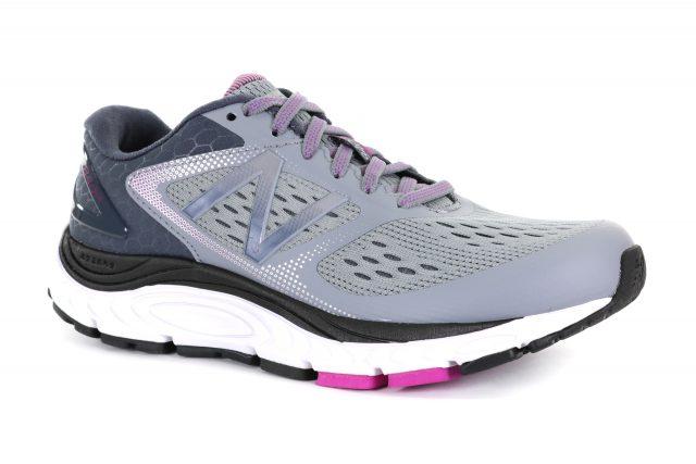 Espadrilles pour Femmes – Prêtes pour le Sport | Caron Chaussures