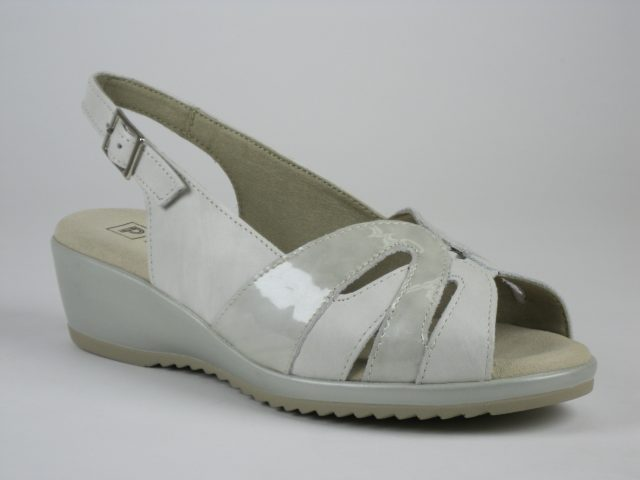 Import Bulle 5005 Blanc