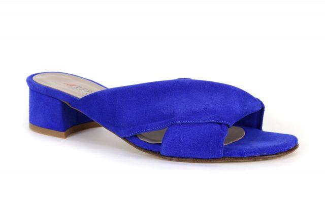 Import Bulle 37133 Bleu