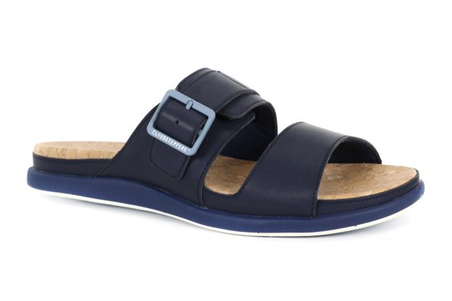 Clarks STEP JUNE TIDE Marine