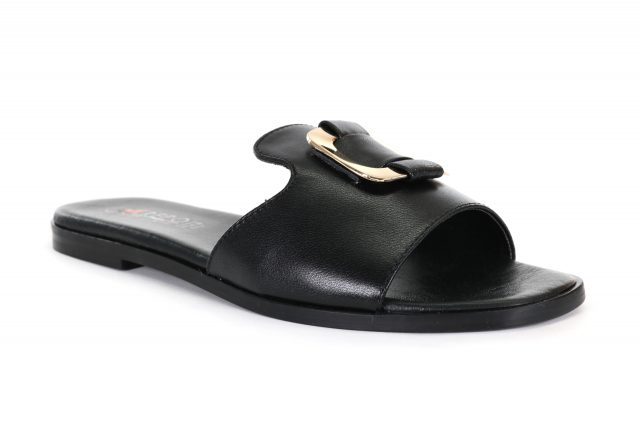 Import Bulle 70124 Noir