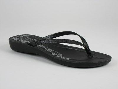 Fin Flex S4-X73 Noir