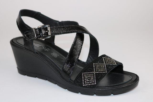 Import Bulle 1283100 Noir