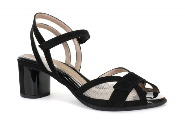 Beautifeel SUNNY 608 Noir