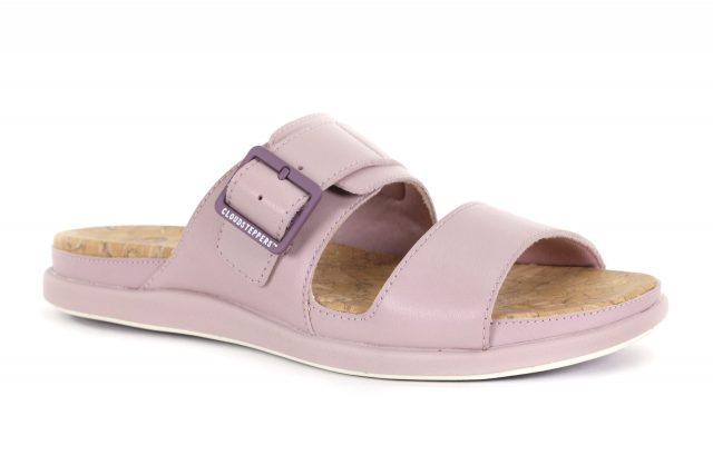 Clarks STEP JUNE TIDE Rose